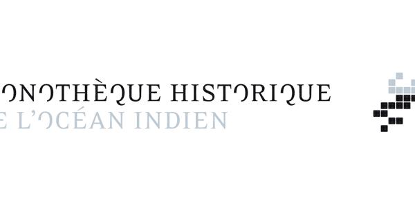 Iconothèque historique de l'océan Indien