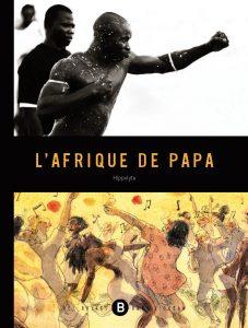 Afrique de papa-2010_Page_01