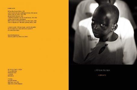 Afrique de papa-2010_Page_07
