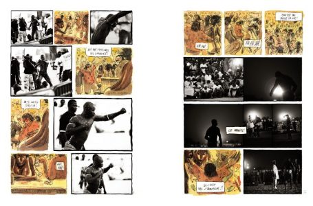 Afrique de papa-2010_Page_20