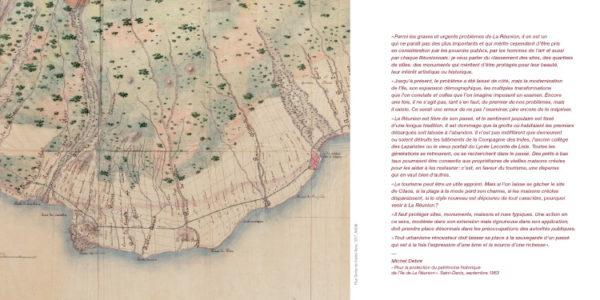 Monuments historiques Est et Grand Sud 003