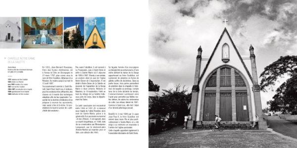 Monuments historiques Est et Grand Sud 011