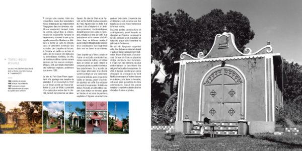 Monuments historiques Est et Grand Sud 018