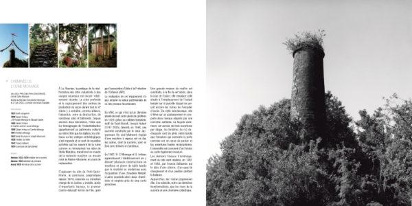 Monuments historiques Est et Grand Sud 043