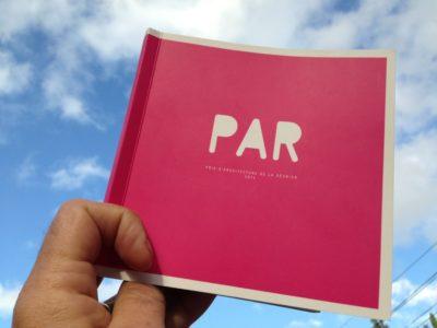 Catalogue-PAR-2014018