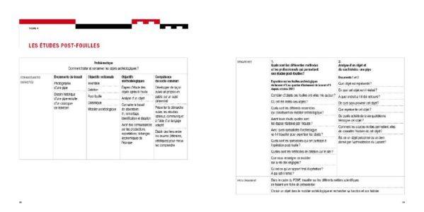 DP archeo p.12