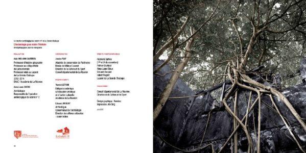 DP archeo p.18